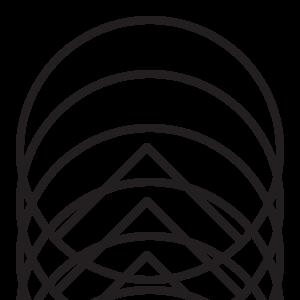 Tachograph Symbols Driving